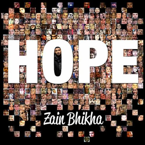 mp3 zain bikha