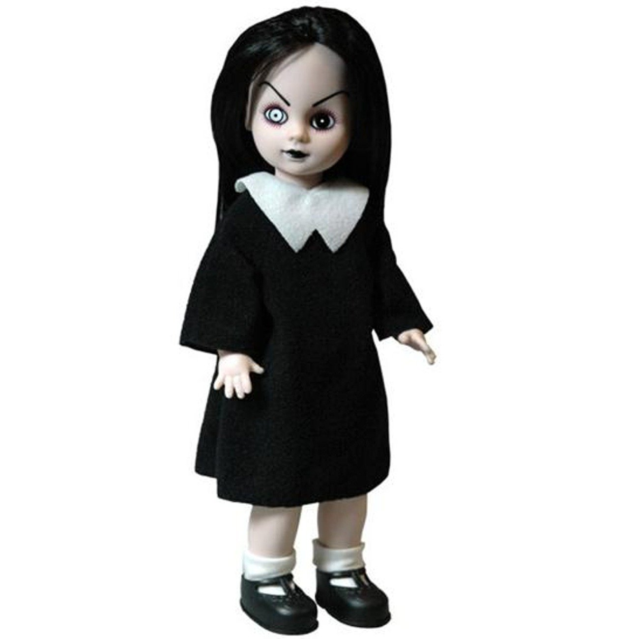 SALE  Living Dead Dolls (Living Dead Dolls) 13 Anniversary Series 1 Sadie (japan import)