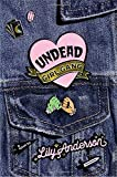 Undead Girl Gang by  Lily Anderson in stock, buy online here