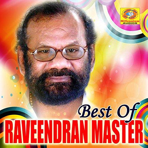 Raveendra sangeetham raveendran master songs download.