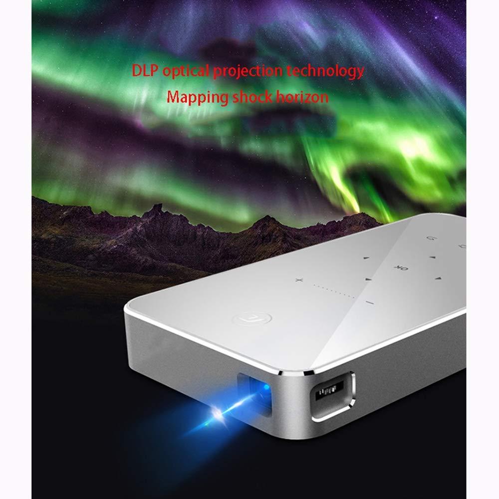 Link Co No Hay Pantalla de proyector de TV WiFi de Doble Banda ...