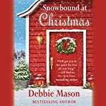 Snowbound at Christmas | Debbie Mason