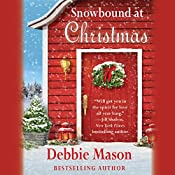 Snowbound at Christmas | Debbie Mason