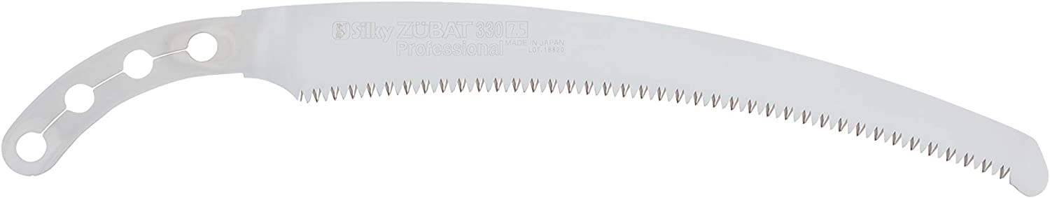 271-24 Silky Replacement Blade