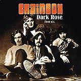 Dark Rose: Their 45s [VINYL]