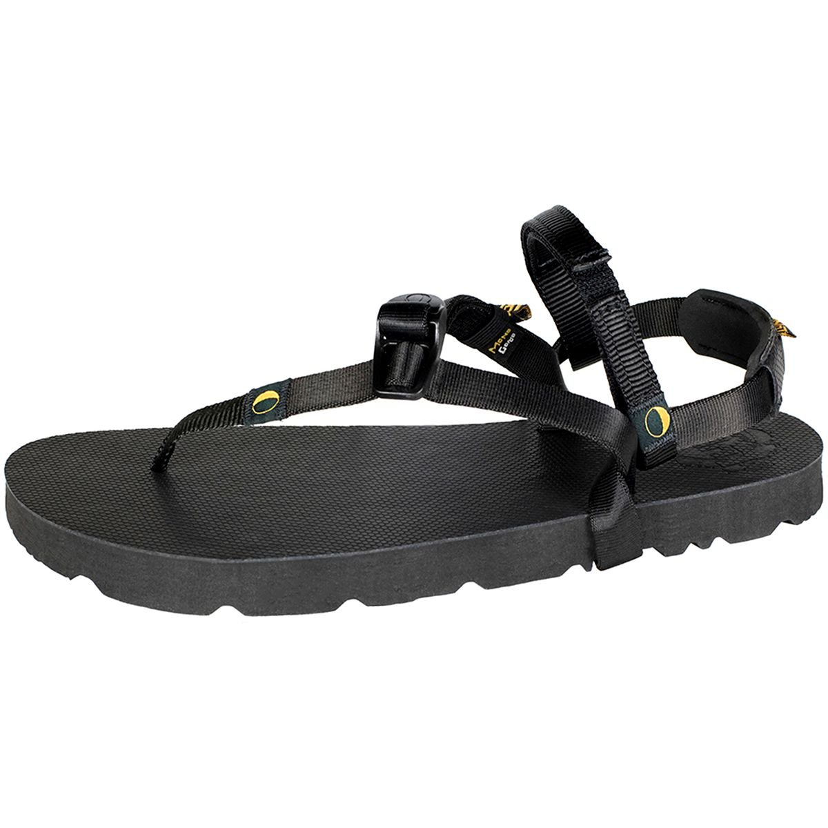Luna Sandals Mono Gordo 2.0 Sandal - Women's One Color, 9.5