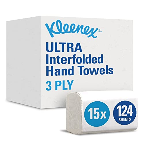 Did Fieldcrest Towels Go Out Of Business: Tork Xpress Soft Hand Paper Towels, 21 X 180 Sheets