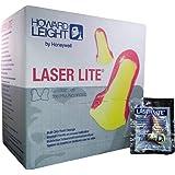 HOWR01669BX - Howard Leight Single-use Foam Ear Plugs