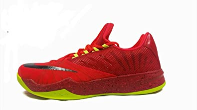 65d9921be6c Nike Zoom Run The One James Harden Run PE (10 D(M) US