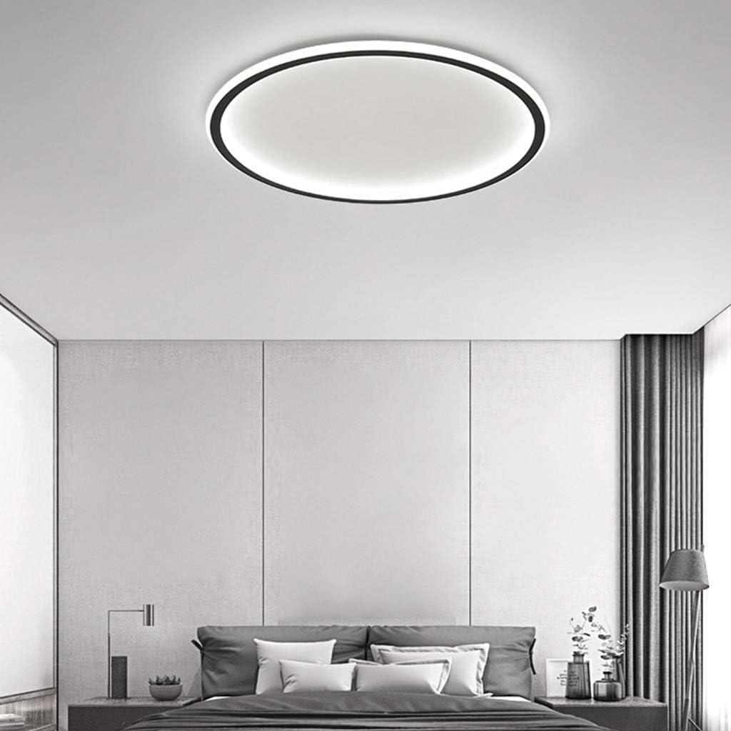LED Deckenlampe Moderne Deckenleuchte Wohnzimmer Lampe ...