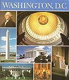 img - for Washington, D.C. book / textbook / text book