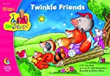 Twinkle Friends, Holly Karapetkova, 1591984505