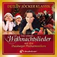 Seine Schnsten Weihnachtslieder-Klassik