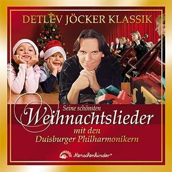 Beste Weihnachtslieder 2019.Seine Schönsten Weihnachtslieder Klassik