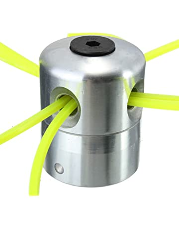 Accesorios para recortadoras de cable   Amazon.es