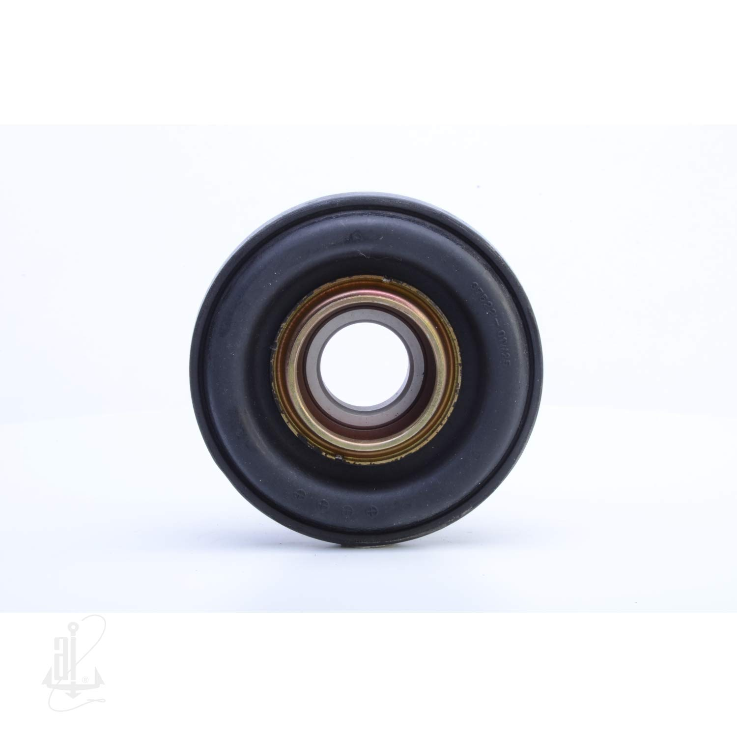 Japan Bearing Well Auto Center Support Bearing 95-04 Toyota Tacoma 2WD//4WD 95-98 Toyota T-100 2WD//4WD 00-06 Tundra