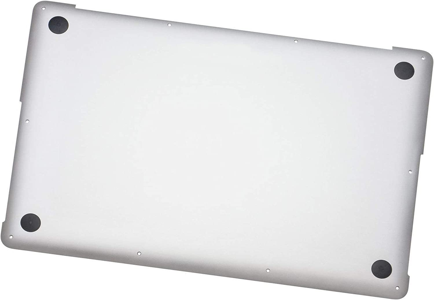 Replacement Lower Bottom Case Fits for Apple MacBook Pro Retina 15 A1398