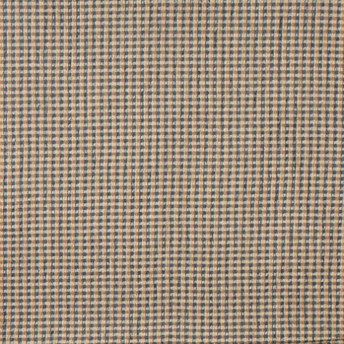 indian upholstery fabric - 8