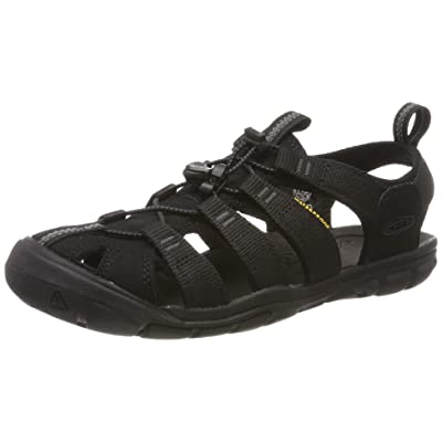 KEEN Women's Clearwater CNX Sandal | Shoes