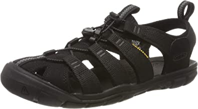 Keen Clearwater CNX Womens Ladies Adjustable Walking Sandals Shoes Size UK 4-8