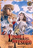 L'Isola Del Tesoro #05 (Eps 22-26)