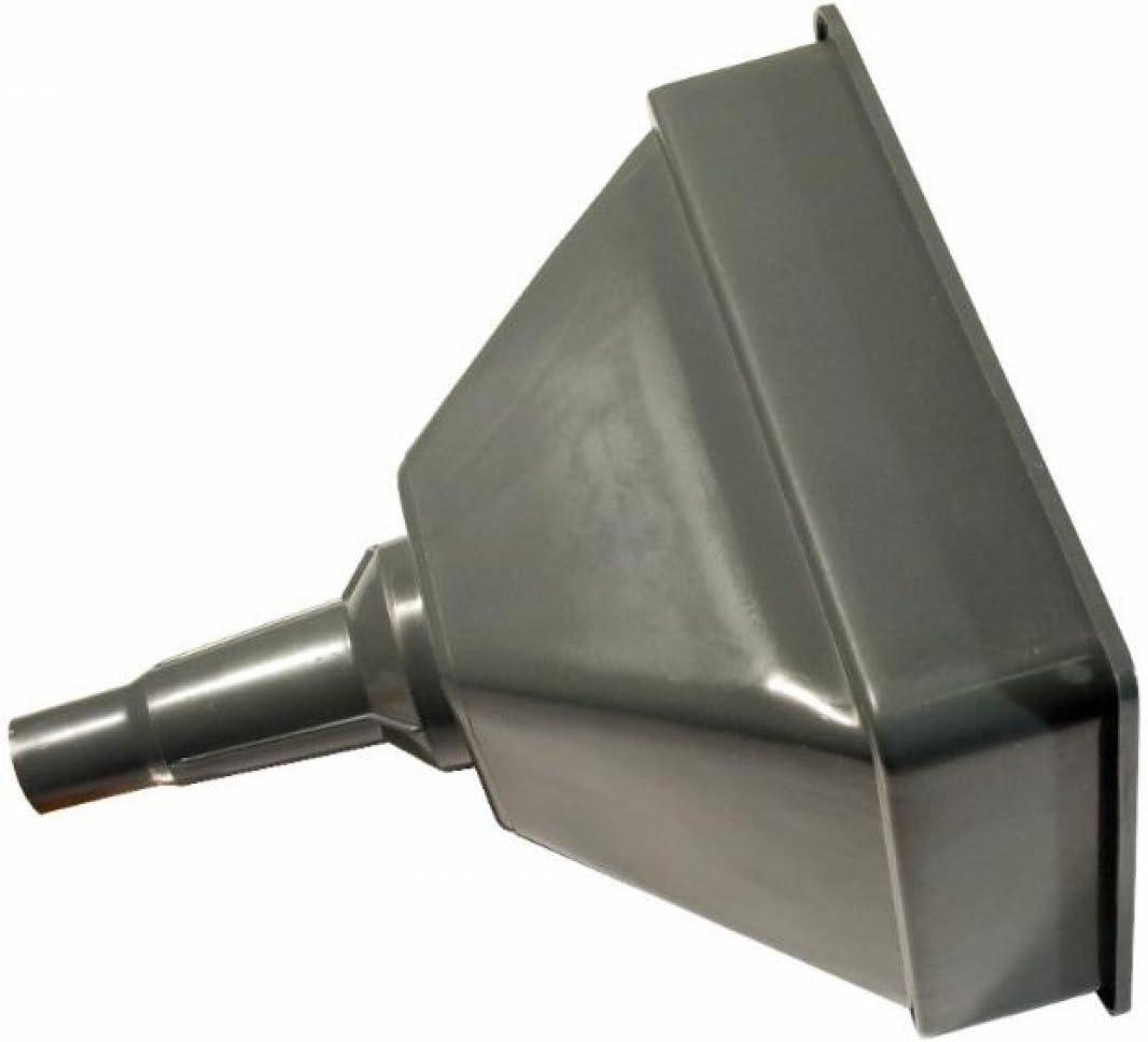 10 Pezzi Sourcingmap 63 mm a13030700ux0518 diametro esterno di 3 mm paraolio O-ring Sigilli Nero
