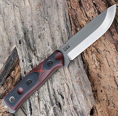 TOPS-Knives-B.O.B.-Hunter-Knife-Post-Image