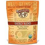 Cheap Barlean's Energy Blend Powder, 12 Ounce