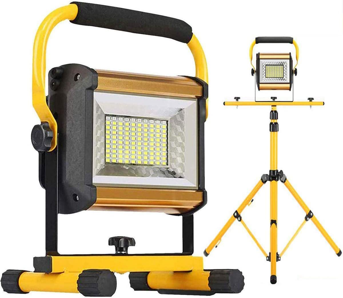 Portable LED Lights products for sale