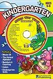 Kindergarten, Ken Carder and Sue LaRoy, 0769644538