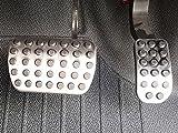 AMG Mercedes Pedal Set W447 Viano Vito Automatic pedal set GENUINE