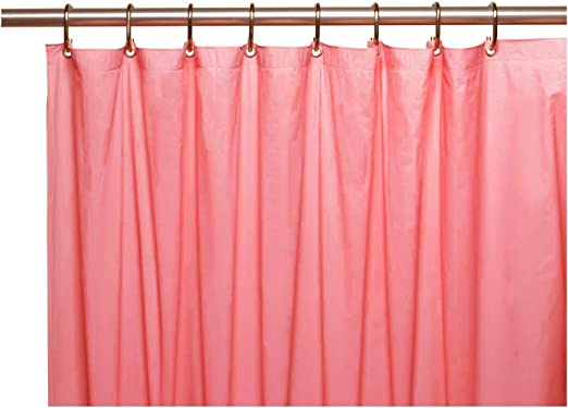 Shower Curtain 70 In X 72 In 178cm X183cm Usa Seller