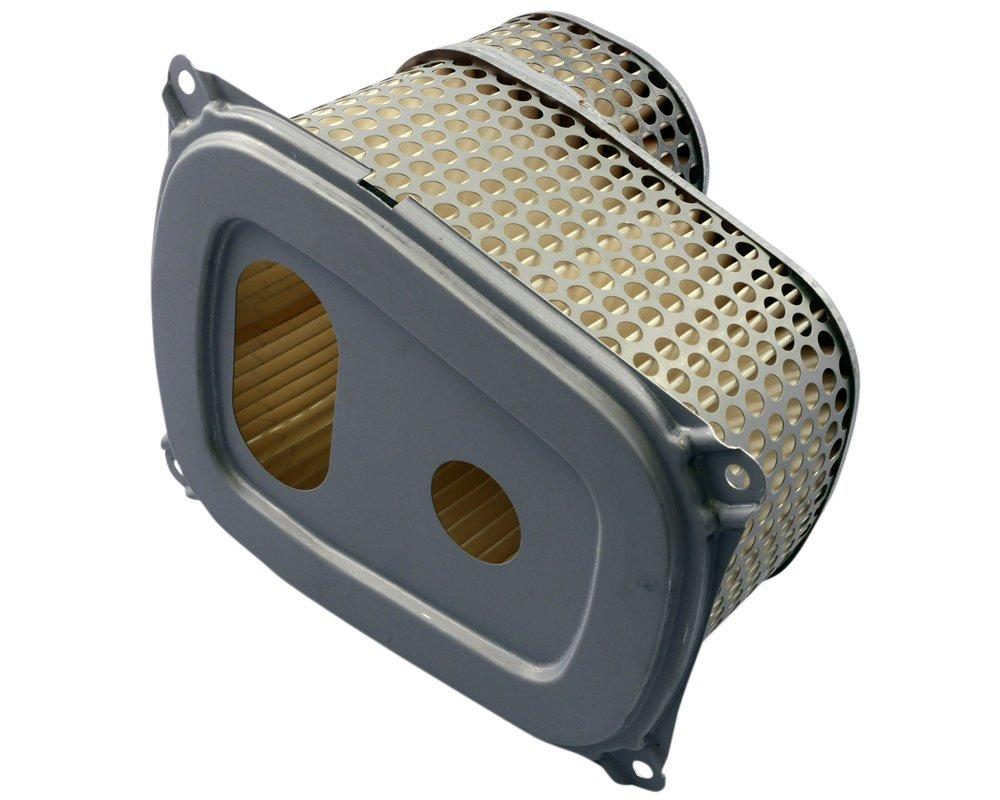 Luftfilter fü r DR 800 S Big M SR43B 1991 50 PS, 37 kw HIFLOFILTRO