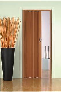 stabiler küchendiener küchentheke mit rolltisch: amazon.de: küche ... - Rolltisch Küche