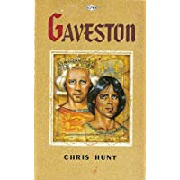 Gaveston