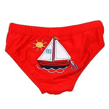 fortuning S JDS Bikini de Trajes de baño de los niños ...