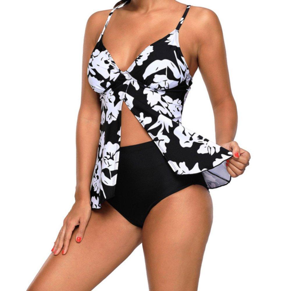 Mai Mai Mai Dou Bikinis Badebekleidung Für Damen Schnorchelbadeanzug Simple Hot Spring Badeanzug Schnelltrocknender Badeanzug Unterwäsche Badeanzug B07D25KY5T Badeanzüge Moderater Preis 0e218f