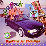 Music : Spring Break 95: Droppin