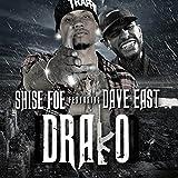 Drako (feat. Dave East) [Explicit]