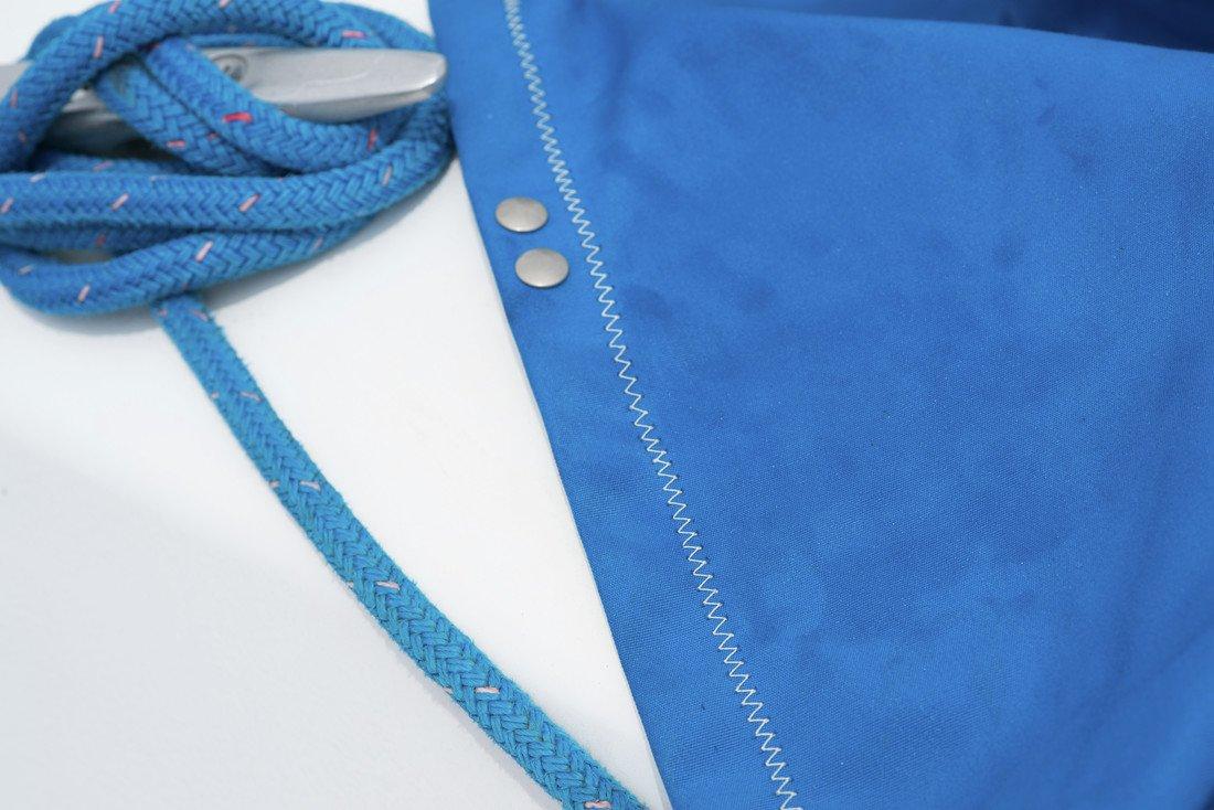 303 30604CSR (30604) Fabric Guard Trigger Sprayer, 32 Fl. oz. by 303 Products (Image #5)