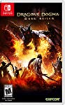 Dragon's Dogma: Dark Arisen - Standard Edition - Nintendo Switch