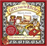 img - for Gifts from the Kitchen - A tasty collection of recipies for every gift occasion book / textbook / text book