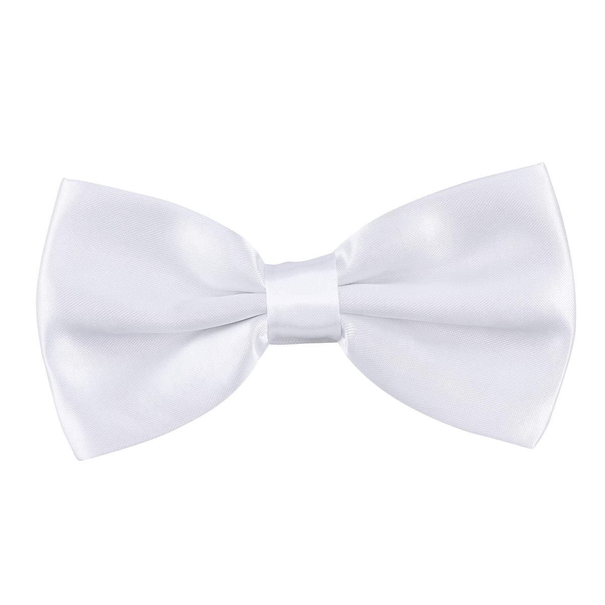 Slim bow tie custom bow tie-bow ties-wedding bowtie Skinny bow tie wedding ties-groom/'s bowtie-black bowtie-black satin bowtie-custom tie