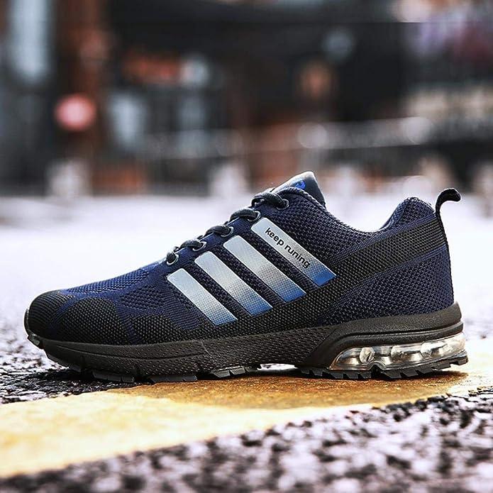 Amazon.com   Running Shoes for Men