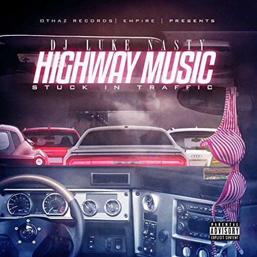 Highway Music: Stuck In Traffi...