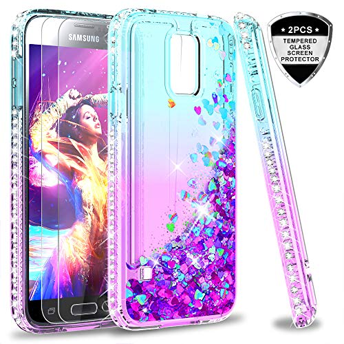 samsung galaxy s5 case protection - 4