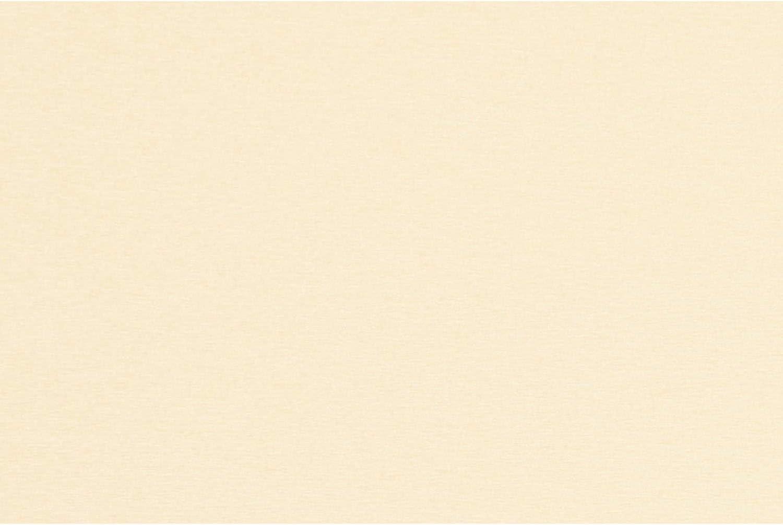 Rollo de papel crep/é Lia GRIFFITH