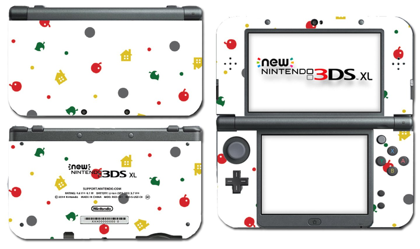 best rated in nintendo 3ds skins helpful customer reviews amazon com