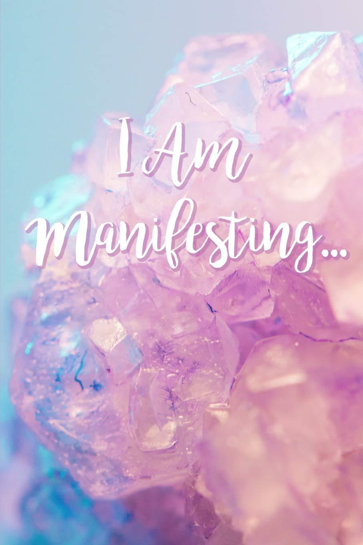 Image result for manifesting
