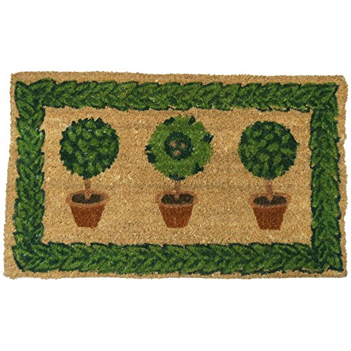 rubber-cal-grandmas-plants-decorative-home-colorful-coco-doormat-18-x-30-inch